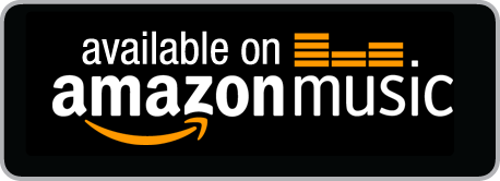 Amazon Podcast