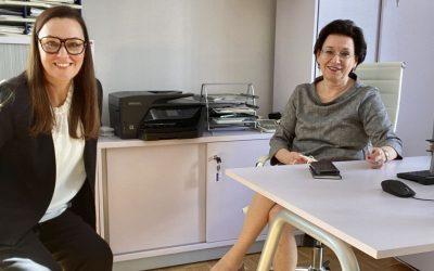 Folge 11 / Margarete Kriz-Zwittkovits – Döblingerinnen in der Wirtschaft